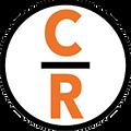 CR_logo.png