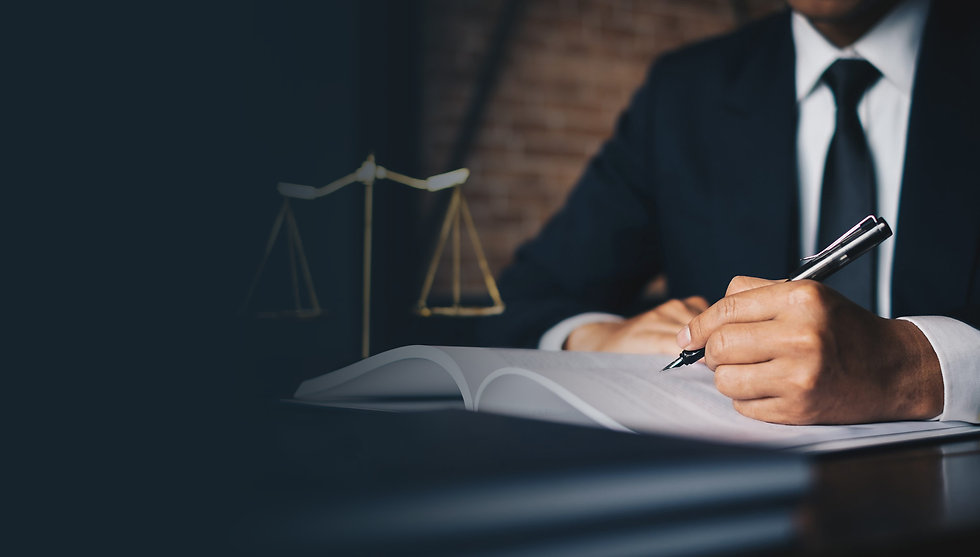 lawyer_header.jpg