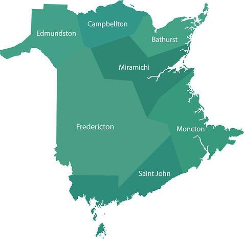 newbrunswick_map.jpg