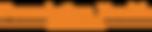 FHC_wordmark-01.png