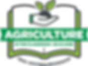 logo_bilingual.png