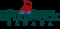 1200px-New_Brunswick_Canada_Logo.svg cop
