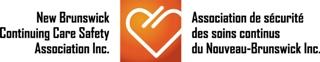 NBCCSA_logo_web.png