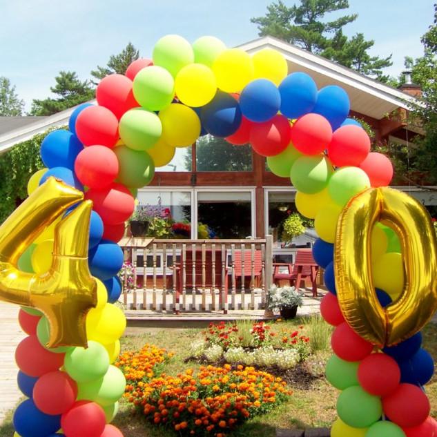 40balloon.jpg