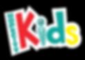 HCKids_logo.png