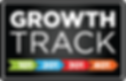 growthtrack_logo2.png