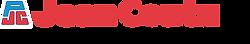 JeanCoutu_logo.png