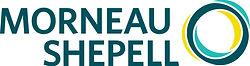 Morneau_Shepell_logo.jpg