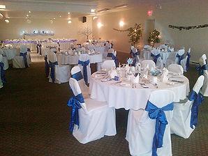 banquet1.jpg