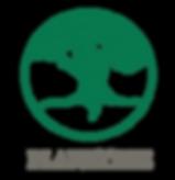 planetree_logo.png