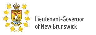 lt-gov_logo-e.png