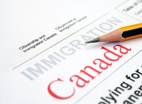Protect yourself from immigration fraud