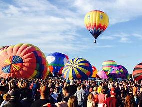 balloon_fiesta.jpg