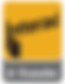 Interac_Logo_eTransfer_large_vertical.pn