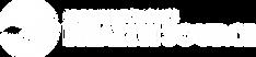 FHS_logo_white.png