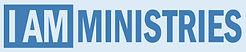 iam-ministries_logo.jpg
