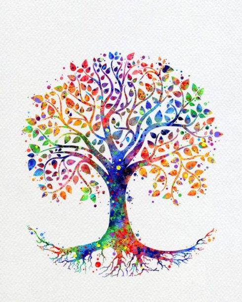 arbre-3-rond4-480x600.jpg