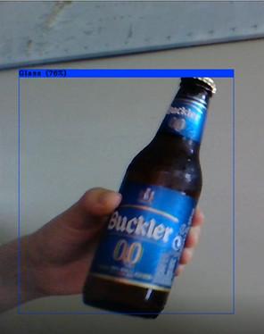 glass bottle.jpg