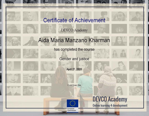 SCO_Gender and justice_en_Certificate of
