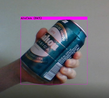 alucan2.jpg