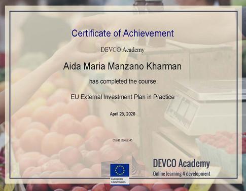 SCO_EIP_en_Certificate of achievement.jp