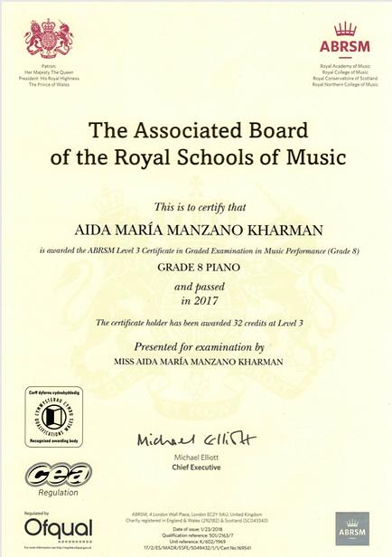 piano certificate.png