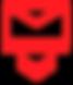 ICONOS_envio-y-descarga.png