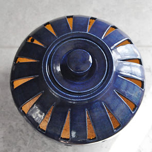 Lantern, Ceramic Lantern, Jar, Jars, Urn, Urns, Ceramic Jars, Ceramic Urns, Shapes, Ceramic Shapes, Pottery Shapes, Contenporary Ceramics, Contemporary Clay, Ceramic Design, Contemporary Ceramic Design