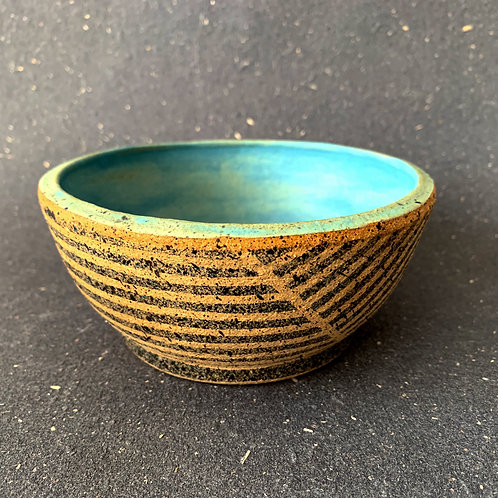 Melon Bowl - Small