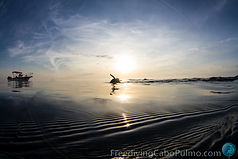 FreedivingCaboPulmo-4999.jpg