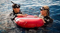 FreedivingCaboPulmo