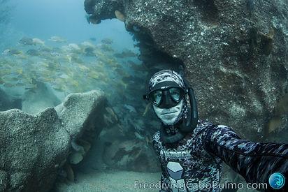 FreedivingCaboPulmo-6314.jpg