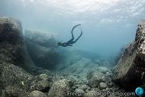 FreedivingCaboPulmo-6411.jpg