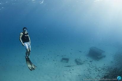 FreedivingCaboPulmo-6185.jpg