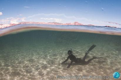 FreedivingCaboPulmo-5264.jpg