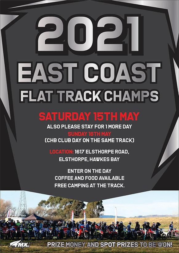 2021 East Coast Flat Track Champs V2.jpg