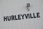 Hurleyville.jpg