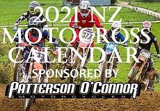 2021 MX Calendar pic.jpg