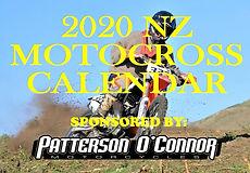 2020 CALENDAR PIC V2.jpg