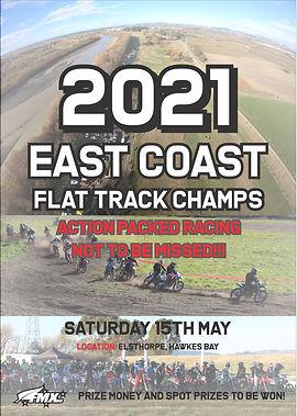 2021 East Coast Flat Track Champs.jpg