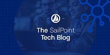 Sailpoint, Tech Blog
