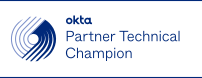 Badge_Partner-Technical-Champion_Blue_RGB.png