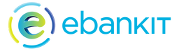 eBankIt Partner Logo (564x163).png