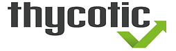 Thycotic Partner Logo (564x164).png