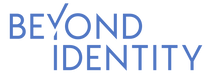 Beyond Identity Partner Logo (564x197).p