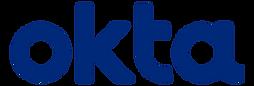 Okta Partner Logo (564x191).png