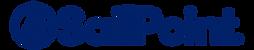 Sailpoint Partner Logo (564x111).png