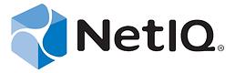 NetIQ Partner Logo (564x175).png