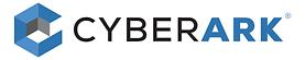Cyberark Partner Logo (564x112).png