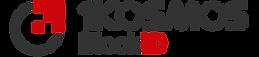 1Kosmos Partner Logo (564x124).png